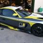 Speads V8 Ginetta G50