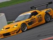corvette_frontpage