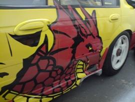 dragon_left