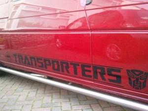 transporters_815x415
